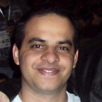André Celestino