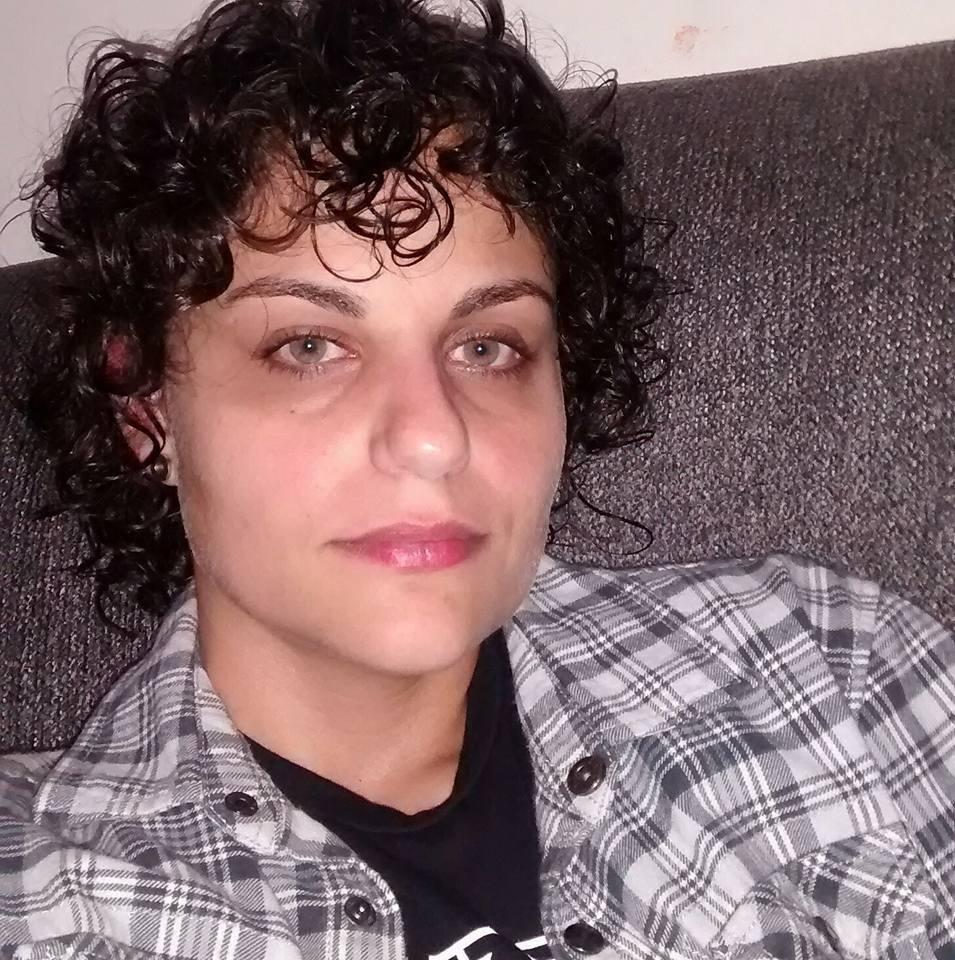 Larissa Roder