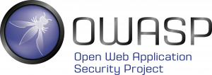 OWASP Open Web Application Security Project