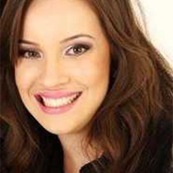 Tamara Coneglian