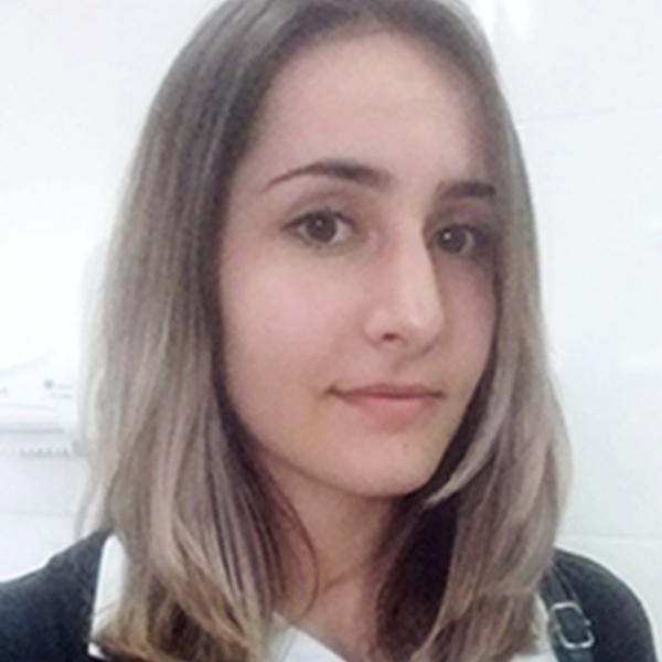 Fernanda Peron