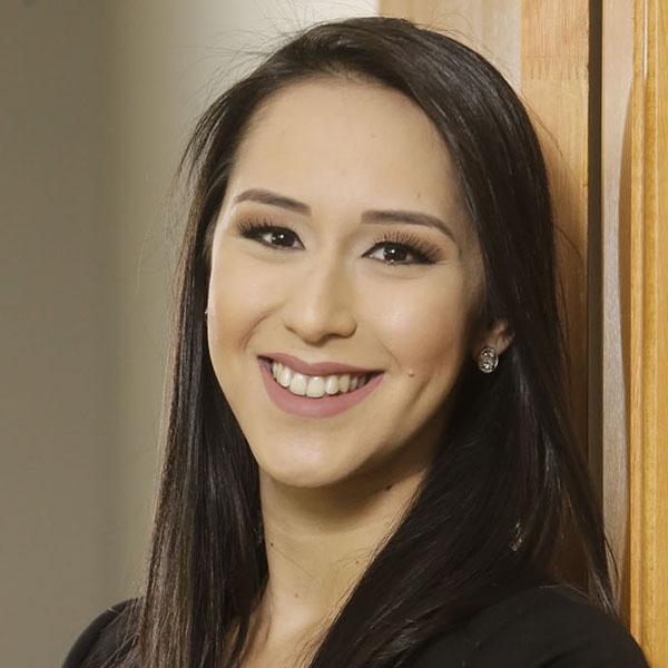 Natália Kawatoko