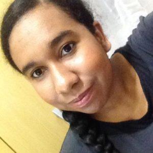 Andressa Pilar