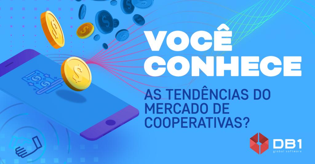 mercado-de-cooperativas-de-crédito