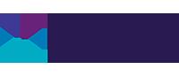 Logo DB1 Group