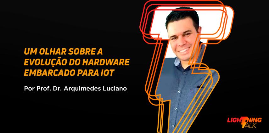 hardware-embarcado-para-Iot