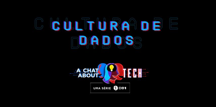 Cultura-de-dados