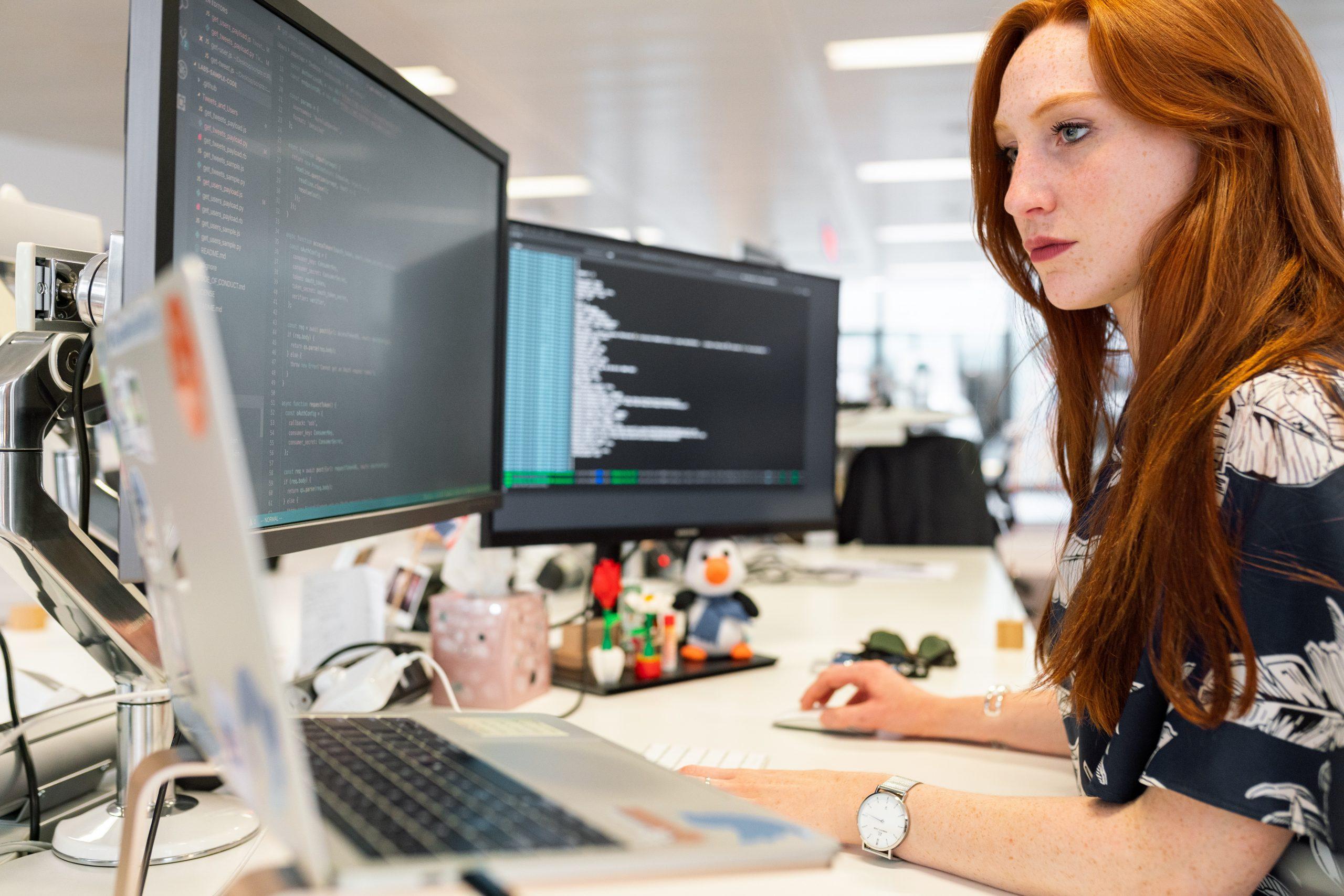 Como-estimar-o-esforço-para-o-desenvolvimento-de-software