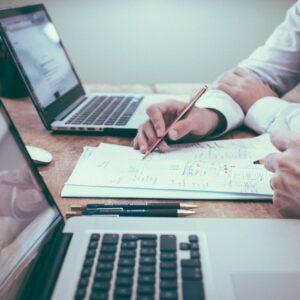 Documentar Ou Não Projetos ágeis - Documentação ágil