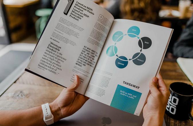Ciclo De Vida Empresarial: Seu Foco é Sobrevivência Ou Continuidade?